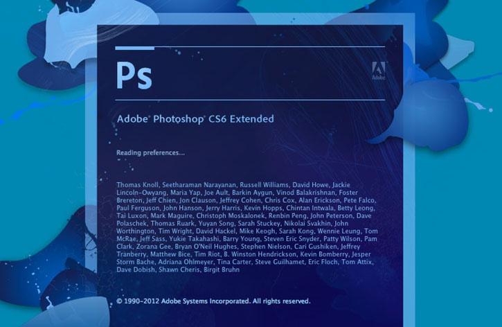 Adobe окончателно спря продажбите на Creative Suite 6
