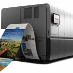 Pro VC40000 - нова мастиленоструйна платформа от Ricoh