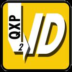 Поддръжка на QuarkXPress 2017 за плъгините от Markzware Q2ID
