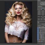 Ultimate Retouch Panel добавя нови възможности за ретуширане към Photoshop