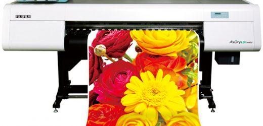 Новият Acuity LED 1600 II на  FUJIFILM предлага подобрена производителност и по-добро качество на изображението