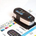 Иновации от X-Rite на Labelexpo