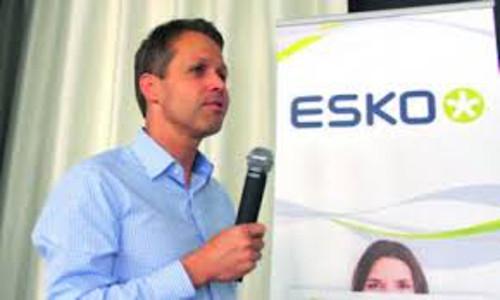 Esko опростява производството на опаковки на Drupa