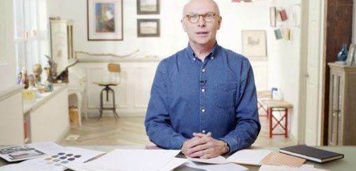 Безплатно видео от Lynda.com: как да изберете хартия
