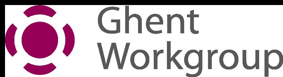 Работната група Ghent празнува 25 години PDF