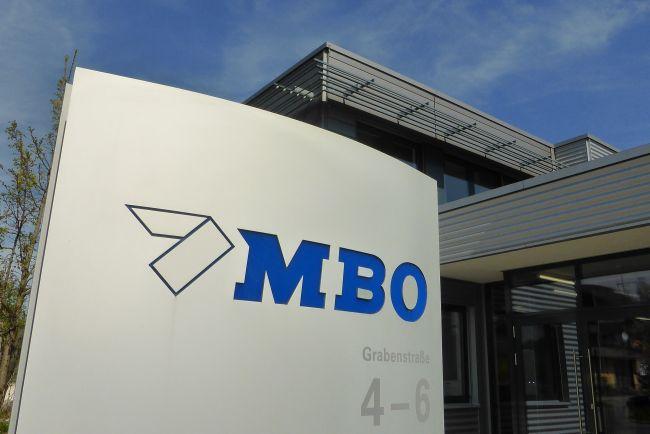 Германските власти попречиха на Heidelberg да купи MBO