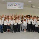 Xerox стартира нов иновационен център