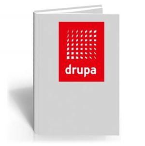 Вторият доклад Drupa Global Trends е готов