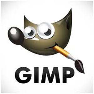 Проектът GIMP отпразнува 20-ата си годишнина