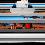 Индустрията отличи плоскопечатащите Océ Arizona с престижни награди
