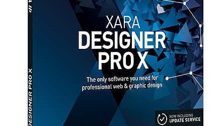 Designer Pro X365 – цялостно решение за предпечат и уебдизайн