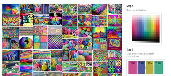 Най-добрите безплатни инструменти за работа с цветове за графични дизайнери