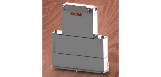 Новости от Kodak News на Hunkeler Innovation Days 2017