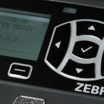 Графтек ООД разшири портфолиото си с етикетните баркод принтери Zebra