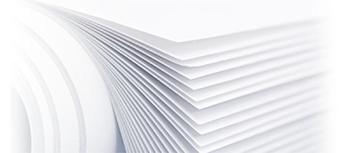 Ново увеличение на цените на хартията