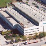 Фирма Графотрейд е официален представител на Иберика