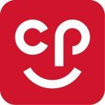 Clickable Paper от Ricoh – нови възможности за интерактивен печат