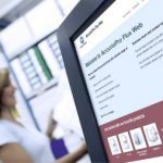 Konica Minolta представя актуализацията на софтуера AccurioPro Flux
