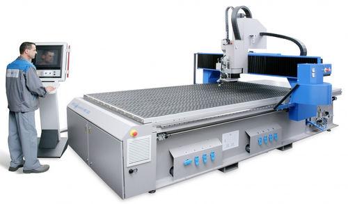 НЕОН.БГ инсталира нови производствени мощности