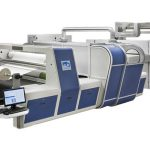 EFI придобива Reggiani Macchine и Matan Digital Printers