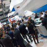Konica Minolta цели нов дигитален растеж по време на Labelexpo 2019