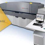 Контролерът KODAK NEXPRESS VII може да се конфигурира за широките нужди на пазара