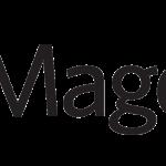 Adobe придобива Magento Commerce