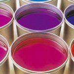 Нови UV мастила и форми от Flint Group