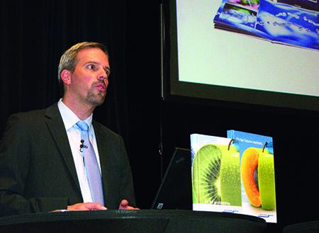 Muller Martini показа на графичния бизнес как да се подготви за бъдещето