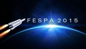 Fespa променя честотата и формата на основното си шоу