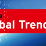 Първият глобален доклад на drupa анализира печатния и медийния сектор в глобален мащаб