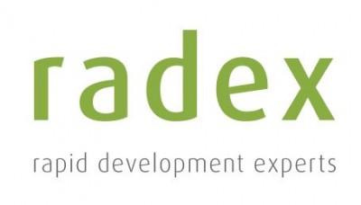 Radex AG – нов играч в индустриалния мастиленоструйния печат