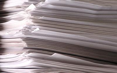 Наистина ли дигиталните технологии са по-екологични от хартията?
