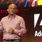 Изпълнителният директор на Adobe: Photoshop никога няма да работи изцяло в облака