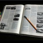 Проект за печатна версия на Wikipedia от Pedia Press