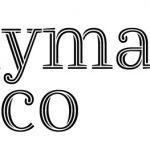Ryman Eco – още един шрифт с амбиции да спаси планетата