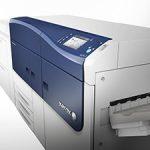 Xerox замени продуктовата линия DocuColor с Versant 2100