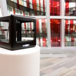 Евтин 3D принтер се превърна в хит в Kickstarter