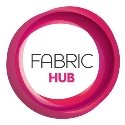 Fespa представи модула за печат върху текстил Fabric