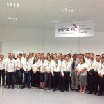 Xerox разкри планове за мастиленоструен бизнес