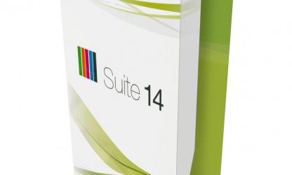 Esko издаде Suite 14
