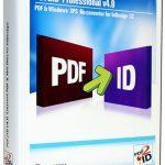 Recosoft представи PDF Converter и InDesign Converter за InDesign CC 2014