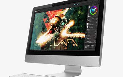 Бюджетна алтернатива на Adobe Illustrator от Serif