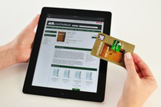 Електронни решения за опаковки на Labelexpo Americas 2014