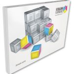 Color-Logic блесна на Labelexpo 2014