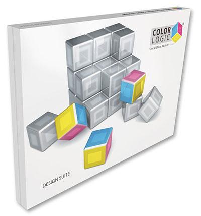 Color-Logic блесна на Labelexpo 2014
