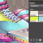 Adobe Max 2014: какво ново ще видим във Photoshop