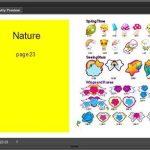 Adobe Max 2014: нови неща в Adobe InDesign CC 2014 и обновени мобилни приложения
