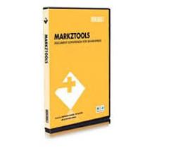 Markzware позволява да отваряте файлове в стари версии на Indesign