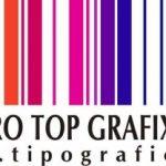 Goss избра Euro Top Grafix за представител за България, Унгария и Румъния